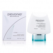 Pevonia Botanica by Clarigel Exfoliating Cleanser --150ml/5oz