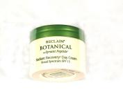 Principal Secret Reclaim Botanical Radiant Recovery Day Cream 30ml