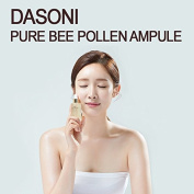 DASONI Pure Bee Pollen Ampule 30ml