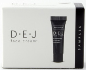 Revision DEJ Face Cream Travel Size - Package of 12