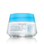 Optimals Oxygen Boost Day Cream for Normal/Combination Skin 50 ml / 1.6 fl.oz.