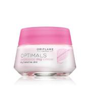 Optimals Oxygen Boost Day Cream for Dry/Sensitive skin 50 ml / 1.6 fl.oz.