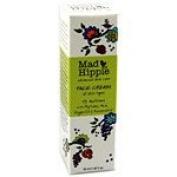 Mad Hippie Advanced Skin Care Face Cream 30ml - 2pc
