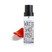 URBAN DOLLKISS Watershot Mist Facial Moisture Skin Care