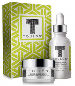 Anti Ageing Skin Care Kits