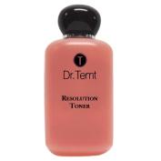 Dr. Temt RESOLUTION TONER