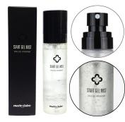 [Marie Claire] Start Gel Mist 80ml / Moisturising / refreshing gel / Korean Cosmetics