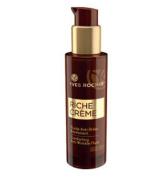 Yves Rocher Anti-Wrinkle Fluid Serum for Day