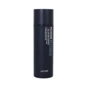Lacvert Homme Recharge All in One Essence 150ml