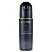 Lirikos Marine Anti-ageing OA Serum 40ml