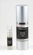 Smoothing Anti Wrinkle Cream with FREE Travel Size Vitamin C Eye Gel - Sirius Advantage