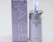 Albion Exage Activation Moisture Milk II 110g