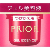 Shiseido PRIOR Gel Essence