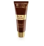 Yves Rocher Riche Creme Regenerating Intense Balm