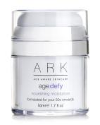 ARK Skincare - Age Defy - Nourishing Moisturiser 50ml