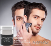 Vernell – For Men Pre & Post – Soothing Shave Gel Plus Age Control
