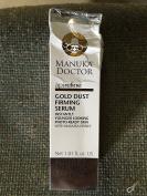 Manuka Doctor Apirefine Gold Dust Firming Serum, Natural, 1.02 Fluid Ounce