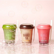 Etude House Bubble Tea Sleeping Pack (100g)