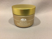 Origins Plantscription Powerful Lifting Overnight Mask 1oz / 30ml NEW