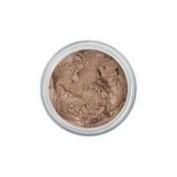 Eye Colour, Beach Babe 1 gm powder by Larenim