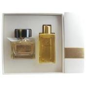 [Bella Bella Boutique] My BurbÉrrÿ Women Gift Set EDT 90ml & Shower Oil 240ml