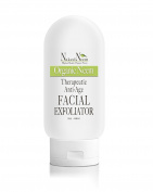 Neem Anti-Age Facial Exfoliator