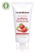 Purifying Facial Scrub