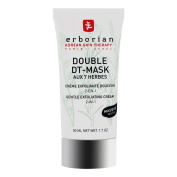 Erborian Double Dt-mask 50ml