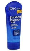 Harmon Face Values 150ml Blackhead Facial Scrub