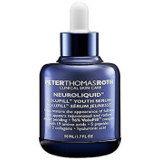 Neuroliquid Volufill Youth Serum 50ml