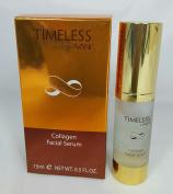 Timeless by AVANI Collagen Facial Serum