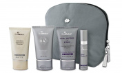 SkinMedica 4 Piece Travel Kit