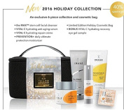 Image Skincare 2016 Holiday Collection Kit - Vit C Serum-Vit C Repair Creme...