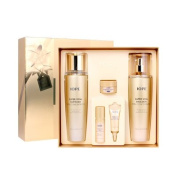 IOPE Super Vital special gift set