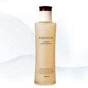 New Fruit Country ESSENTIAL Collagen Repairing Toner 185ml / KOREAN COSMETICS