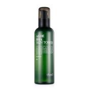 Benton Korean Cosmetics Aloe BHA Skin Toner 200ml