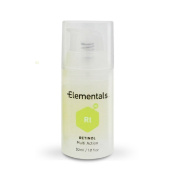 Skin Nutrition Elementals Retinol Multi Action, 1 Fluid Ounce