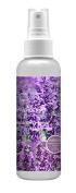 Huini Beauty Shop Lavender Balance Toner for all skin type, 120ml/4.23oz