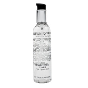 Revitalising Toner with Glycolic Acid by Pree