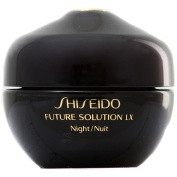 Shiseido Future Solution Lx Total Regenerating Night Cream 50ml for Her