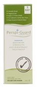 Perspi-guard Antiperspirant Treatment - 50ml Ship Wordwide