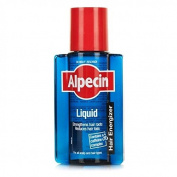Alpecin After Shampoo Liquid - 200ml Ship Wordwide