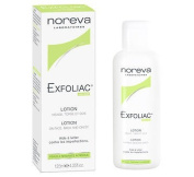 Noreva Exfoliac Lotion 125ml – Anti-acne, Purifying