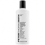 Peter Thomas Roth Glycolic Acid 10% Toning Complex New, 240ml