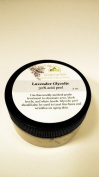 Lavender Glycolic Mask 30% 60ml Jar