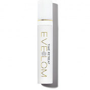 Eve Lom Time Retreat Face Treatment 50 ml
