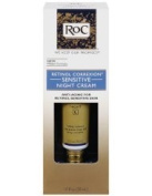 Roc Retinol Correxion Sensitive Cream
