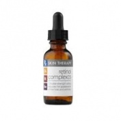Rx Skin Therapy - Retinol Complex DS