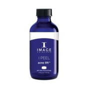 Image I Peel Glycolic / Retinol Resurfacing Solution 120ml