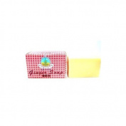 10x Thai Herb Ginger Anti-acne Blemish Whitening Cleanser Soap 40g. Amazing of Thailand